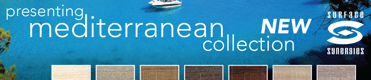 mediterranean-collection